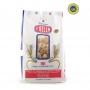 Short mixed Pasta di Gragnano IGP, 500 gr. - Pastificio Faella