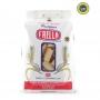 Paccheri Pasta di Gragnano IGP, 1 kg. - Pastificio Faella