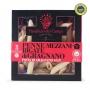 Penne Mezzani Rigati Pasta di Gragnano IGP, 500 gr - Pastificio dei Campi