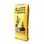 Coffee Beans 80% Arabica / 20% Robusta, 1 kg. - Coffee Ronchese