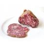 Mariola di Salame, 750 gr (ca) - Podere Cadassa