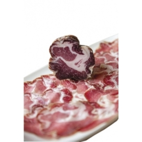Coppa clean ready for use, 2 kg - Podere Cadassa