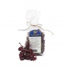 Zibibbo raisins, 250 gr - Cooperativa Agricola Produttori Capperi