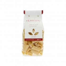 Paccheri, 500 gr - Pastificio Verrigni
