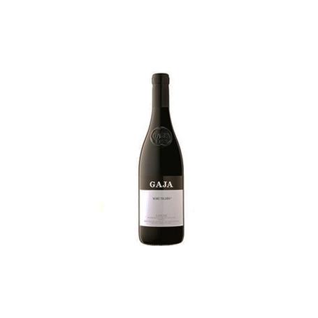 Sor Tildin, l. 0,75 - Gaja - Dal Piemonte