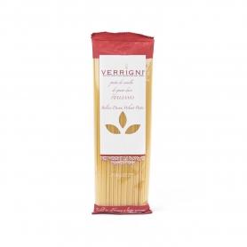 Spaghetti, 500 gr - Pastificio Verrigni