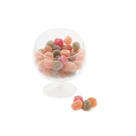 Candy Leone - Gommosi Boli Ducal, 500 gr