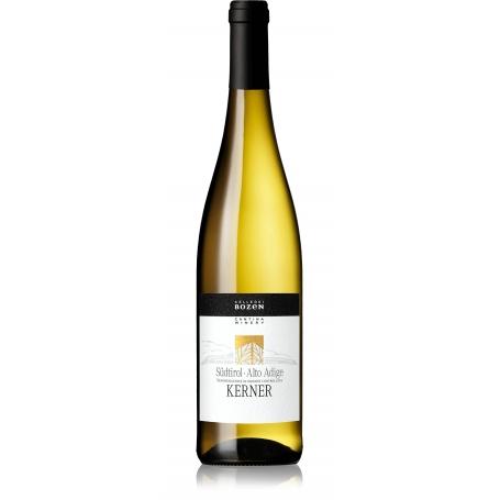 Kerner, l. 0,75 - Cantina Produttori di Bolzano