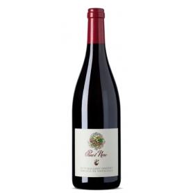 Pinot Nero Doc - Abbaye de Neustift