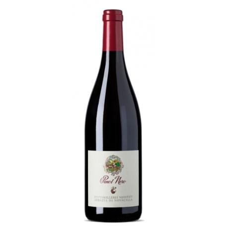 Pinot Nero Doc - Kloster Neustift