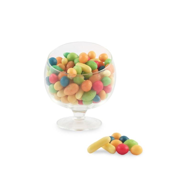 Caramelle assortite - gusto frutta 500 gr