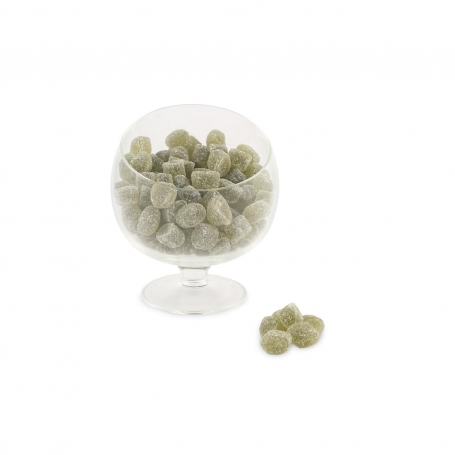 Candy Leone - Chewy Flor Pino, 500 gr