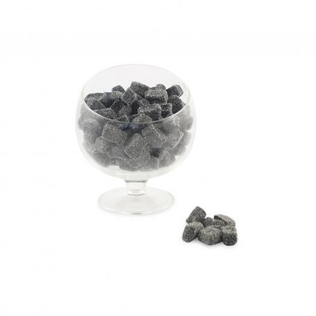 Süßigkeit Leone - Chewy Sukai, 500 gr