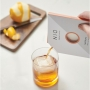 Negroni, 100 ml - NIO Cocktails