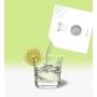 Gin Sour, 100 ml - NIO Cocktails