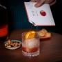 Boulevardier, 100 ml - NIO Cocktails