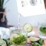 Daiquiri, 100 ml - NIO Cocktails