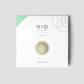 Daiquiri, 100 ml - NIO Cocktails