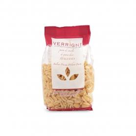 Gnocchetti sardi, 500 gr - Pastificio Verrigni
