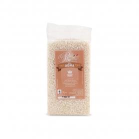 Roma rice, 1 Kg - Rizzotti