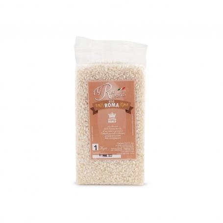 riz Roma, 1 kg - Rizzotti