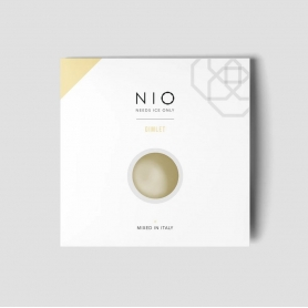Gimlet, 100 ml - NIO Cocktails