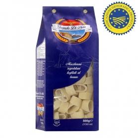 Calamari Pasta di Gragnano IGP, 500 gr - Gerardo Di Nola