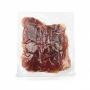 Prosciutto di cinghiale affettato, 100 gr - Timpa del Cinghiale