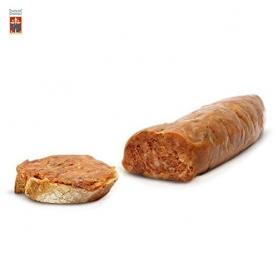 Borzillo, 150 gr - Timpa del Cinghiale