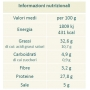 Borzillo (salume spalmabile), 150 gr - Timpa del Cinghiale - Salumi da spalmare