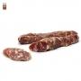 Salsiccia di cinghiale, 220 gr - Timpa del Cinghiale