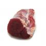 Filetto di carne fresca di cinghiale, 500 gr - Timpa del Cinghiale