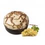 Panettone al Moscato, 1 kg