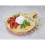 Bufala mozzarella, 500 gr - Lattai Ponticorvo