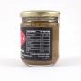 Nero di Chianina (Crostino), 180 gr - Macelleria Fracassi