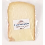 Toma di latteria, 328 gr - Fromagerie Haut Val D'Ayas