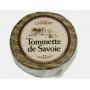 Tommette de Savoie, 230 gr