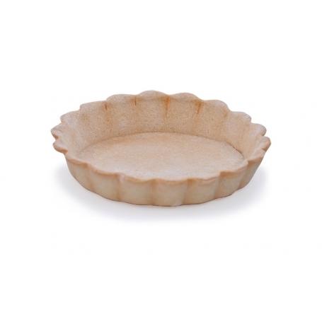 Tartellette, 10 pz