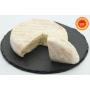 Reblochon de Savoie AOP 450 g