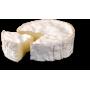 copy of AOC camembert, cow's milk, 250 gr.