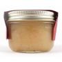 Mustard Veneta, 420 gr - Lazzaris