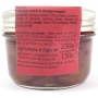 Chestnuts mustard, 250 gr - Lazzaris