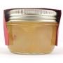 Mostarda di pere bianche candite, 250 gr - Lazzaris