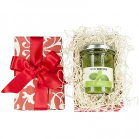Genoese Pesto Rossi - gift box 180 gr