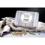 Foie gras di anatra au Torchon cotto al vapore, 300 gr - Fuà di Fabio Barbaglini