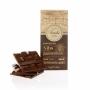 Tavoletta Di Cioccolato Montezuma 75% Nibs, 70 gr - Venchi
