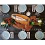 Salmone alla salsa al burro Beurre Blanc, 1,5 kg - Carpier