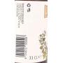 Golden Ale DEA, 33 cl - Luppola
