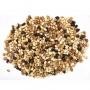 Fagiolina (legume secco), 250 gr - Oro di Giano