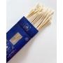 Ziti Lunghi Pasta di Gragnano IGP, 500 gr - Pastificio Gentile